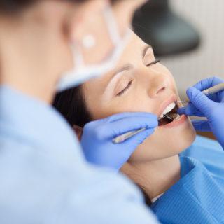 https://www.medipark.pl/wp-content/uploads/2015/11/dental-320x320.jpg