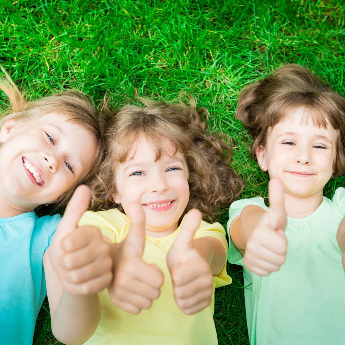 http://www.medipark.pl/wp-content/uploads/2015/11/dla-dzieci-1200x1200.jpg