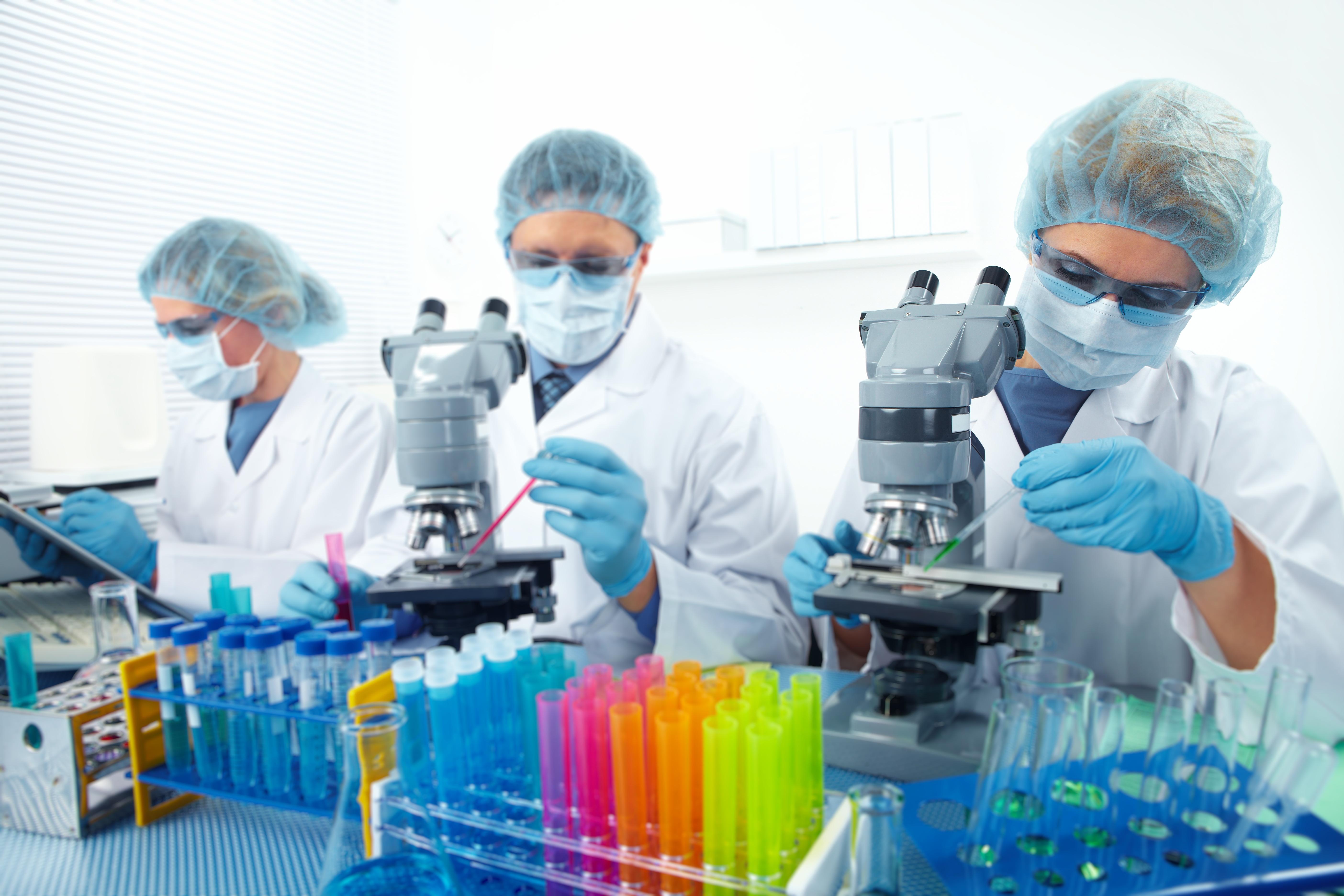 https://www.medipark.pl/wp-content/uploads/2016/08/immunolog.jpg