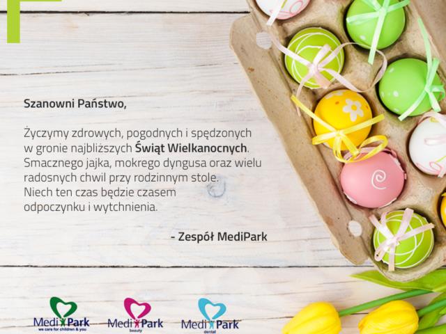 http://www.medipark.pl/wp-content/uploads/2017/04/Wesołego-jajka-640x480.png