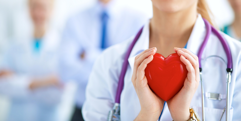 kardiolog dla dorosłych warszawa