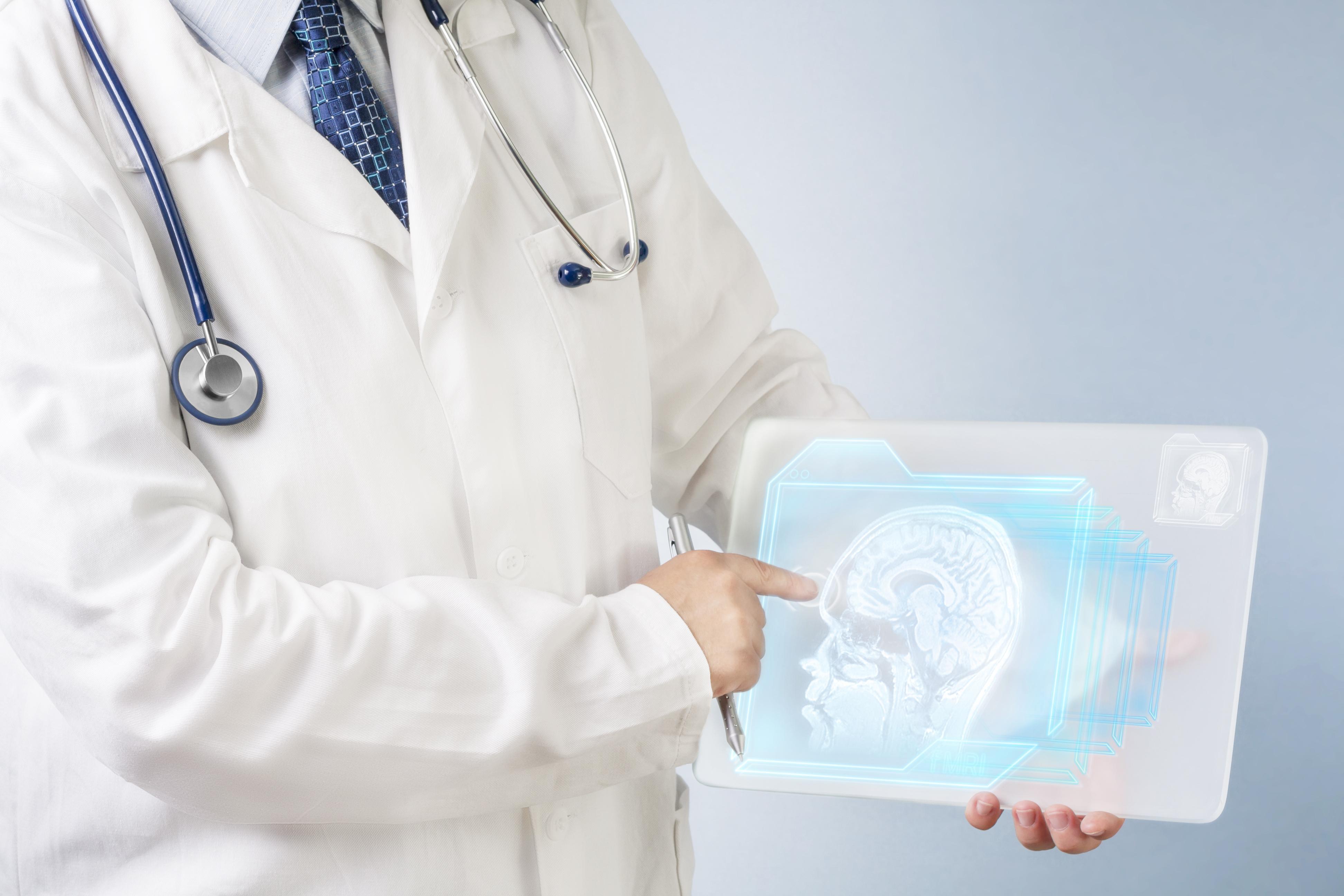 neurolog dla dorosłych warszawa mokotów prywatnie